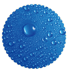 撥水&汚れ防止加工画像